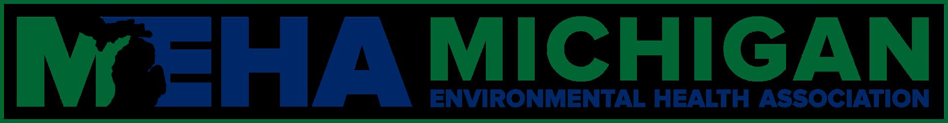 Michigan Environmental Health Association - Join or Renew